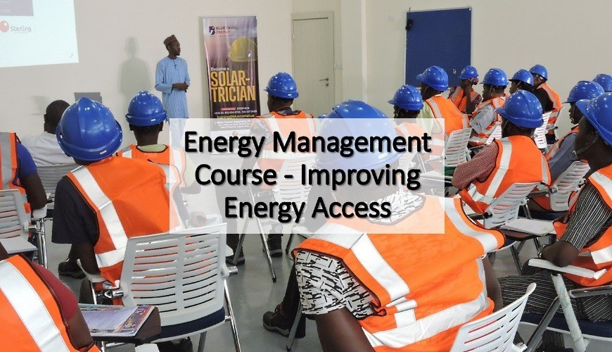 energy-management-course