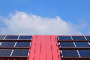 Solar-storage-project-announced-for-San-Diego-Blood-Bank.jpg