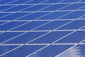 FERC-revises-PURPA-rules-dismisses-solar-net-metering-challenge-but-leaves.jpg