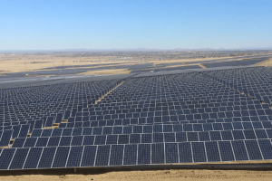 Clean-Power-Alliance-approves-first-solar-storage-project-in.png
